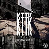 Kttk (feat. CoreyWordsmith)