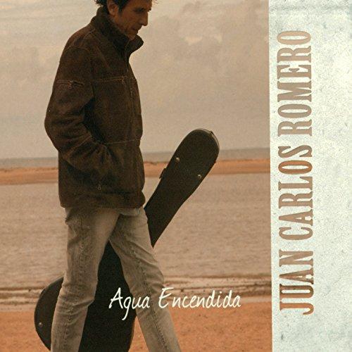Portalillo Del Zapatero (Feat. José Valencia)