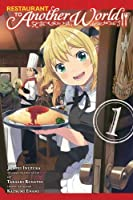 Restaurant to Another World, Vol. 1 (Restaurant to Another World (1))