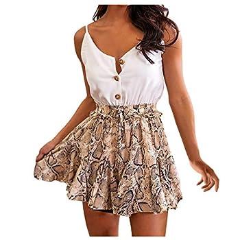 Wedding Dresses for Bride 2021 First Communion Dresses Blazer Dress Sequin Dress for Women Sexy White,L