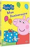 Peppa Pig-Mon Anniversaire