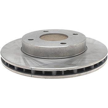 Detroit Axle 10.11 257mm Check Fitment Chart Premium FRONT Brake Rotors for Nissan Sentra