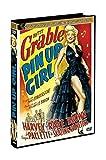 Pin Up Girl Cl??sicos En V.O.S. (Import Movie) (European Format - Zone 2) (2013) Betty Grable, John ...