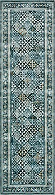 St. John Collection Rugs