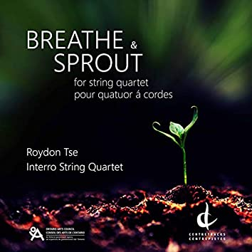 Breathe & Sprout