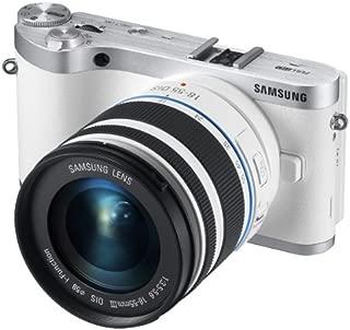 Best meitu camera price Reviews