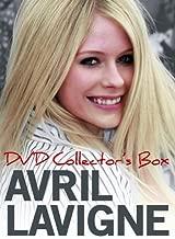 Lavigne, Avril Collector's Box