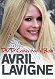 Lavigne, Avril - DVD Collector s Box