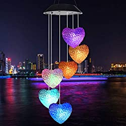 Top 15 Best Wind Chimes for Your Home in 2020