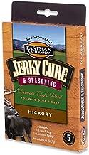 Eastman Outdoors Jerky Seasoning (for 5 LBS)