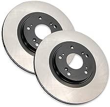gmc sierra brakes