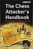 The Chess Attacker's Handbook-Song, Michael Preotu, Razvan Bareev, Evgeny