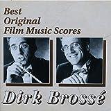 Best Original Film Music Scores