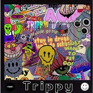 Trippy (Versión instrumental)
