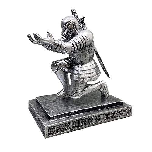 Hosoncovy Magnetic Executive Knight...