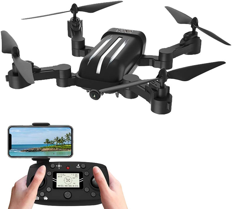 centro comercial de moda Goolsky X30 1080P Cámara 5G 5G 5G WiFi FPV GPS Drone Auto Seguimiento de altitud Control RC Quadcopter  muy popular