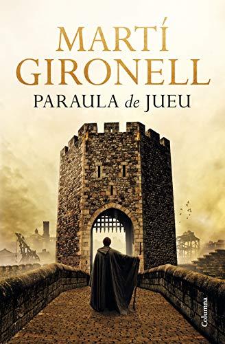 Paraula de jueu (Clàssica) (Catalan Edition)