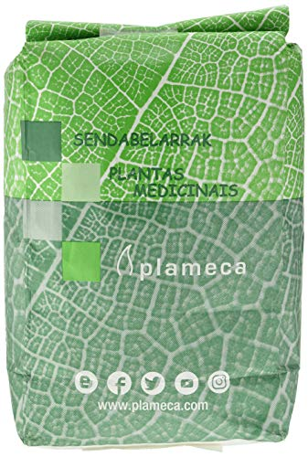 Plameca Eucalipto Hoja Triturada 1 Kg 1 Kg 200 g