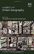 Handbook of Urban Geography (Research Handbooks in Geography)