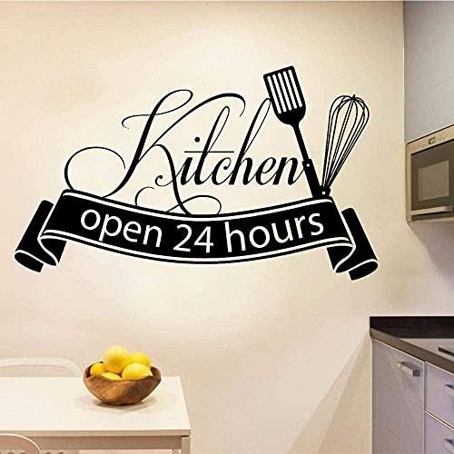 ikea keuken openingstijden