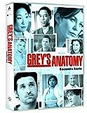 Grey's Anatomy Stagione 2 Completa (8 DVD) (DVD)