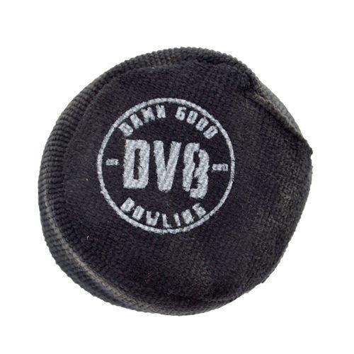 DV8 Giant Grip Ball/Gripsack