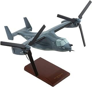 Mastercraft Collection CV-22 Osprey model Scale: 1/48