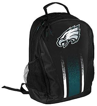 Philadelphia Eagles 2016 Stripe Primetime Backpack