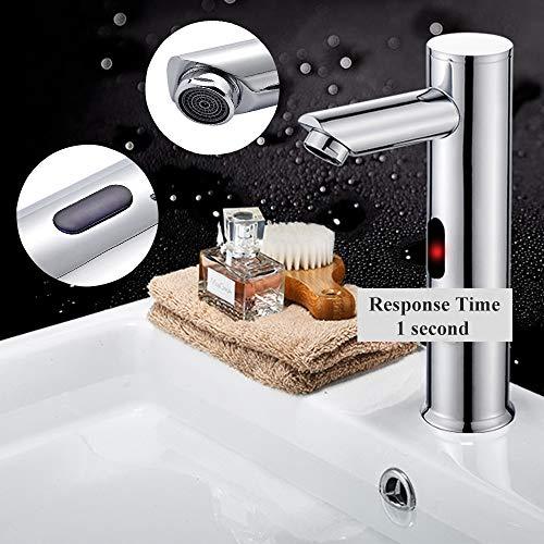 ENCOFT Grifos de lavabo
