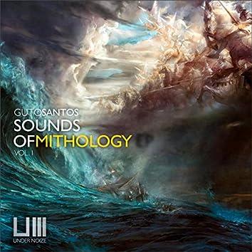 Sounds Of Mithology, Vol. 1