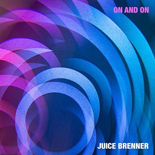 Juice Brenner