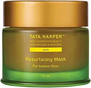 tata harper eye mask