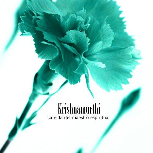 Krishnamurthi  Audiolibri