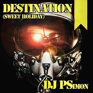 Destination (Sweet Holiday)