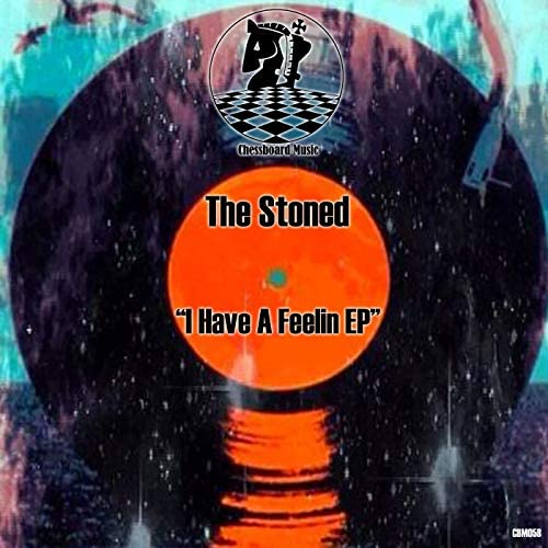 The Stoned