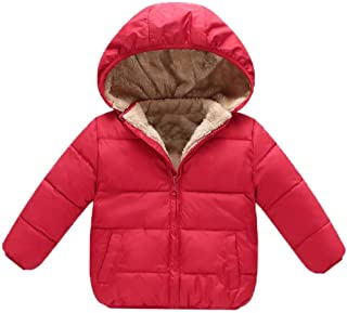 Best 100 cotton winter jackets Reviews