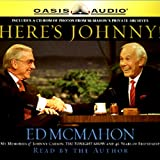 Bargain Audio Book - Here s Johnny