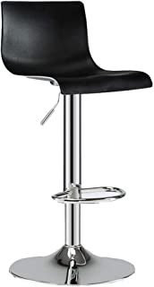 aerodynamic chair