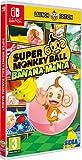 Super Monkey Ball Banana Mania - Day-One - Nintendo Switch