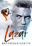 Lazar (French Edition)