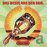 Das Beste aus der DDR, Teil 2: Pop