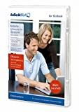 KlickTel for Outlook -