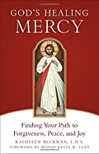 god of mercy church