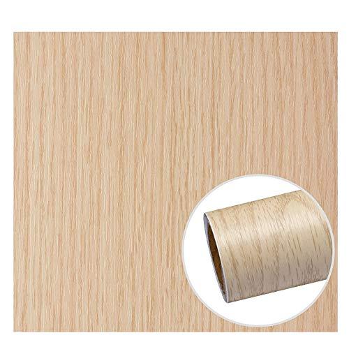 vinilo imitacion madera de la marca Bodaq Home