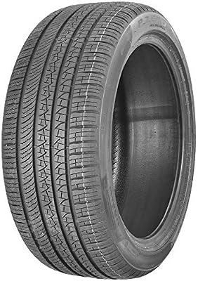 Pirelli PZero All Season Ultra High Performance Radial Tire - 235/45R18 94V
