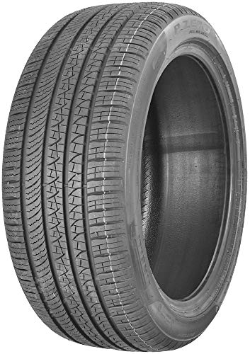 Pirelli PZero All Season Ultra High Performance Radial Tire - 235/45R18 94V