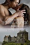 Rendida al highlander (Mackenzie nº 1)