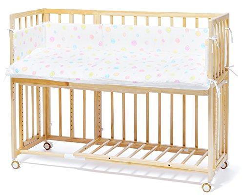 大和屋そいねーるプラスロング掛け布団セットほしのしずく安全に添い寝ができる、ママと繋がる掛布団セット