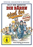 Die Bären sind los [Special Collector's Edition] [Special Edition] - Billy Bob Thornton