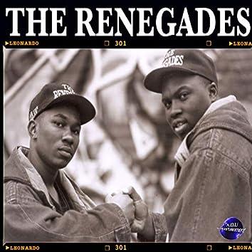 The Renegades (EP)
